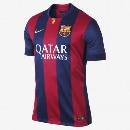 Camiseta FC Barcelona Uni-talla Molón